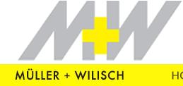 Spritzguss | Müller + Wilisch