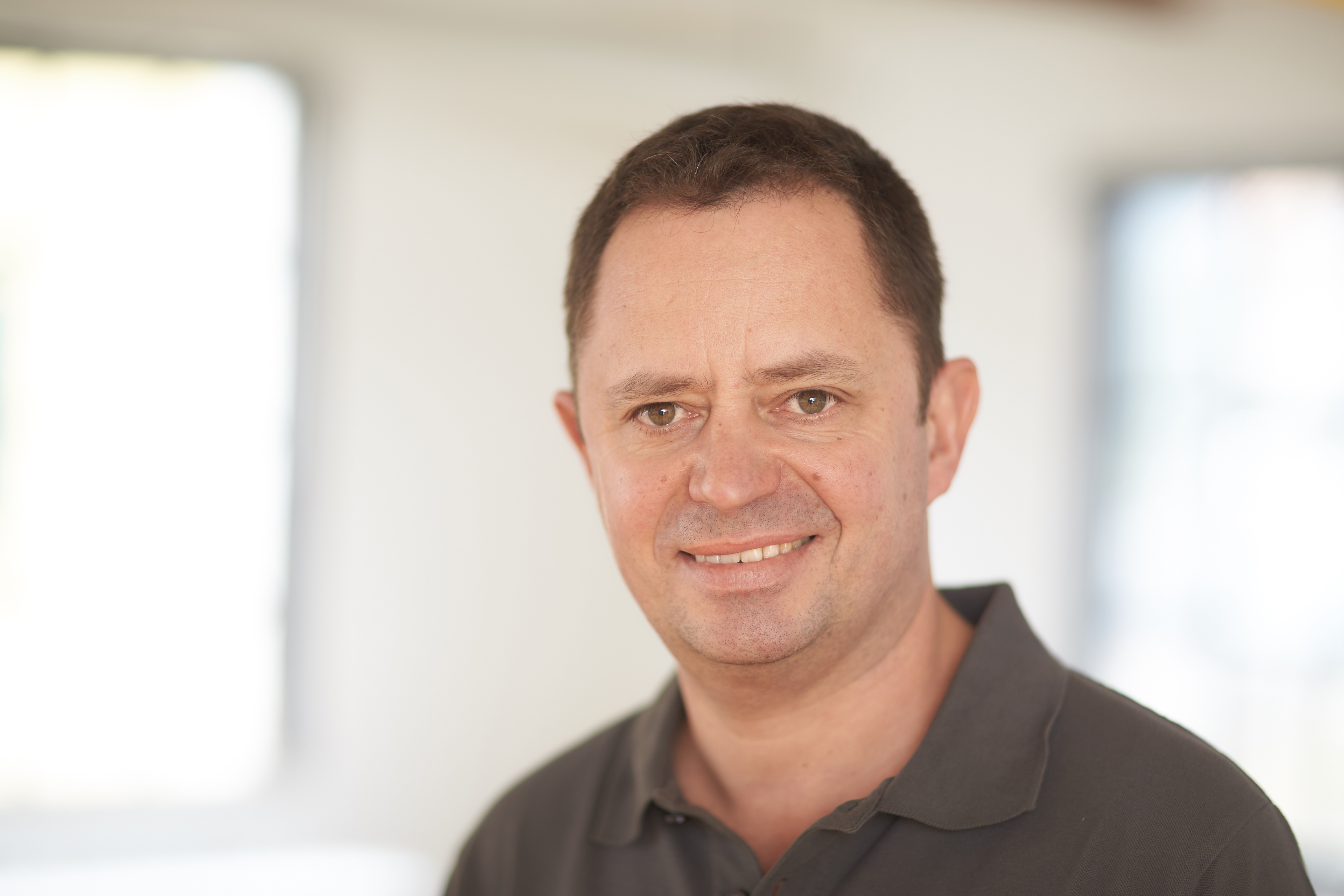 Mathias Maenner